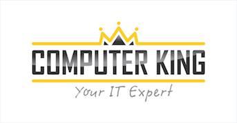 Computer King
