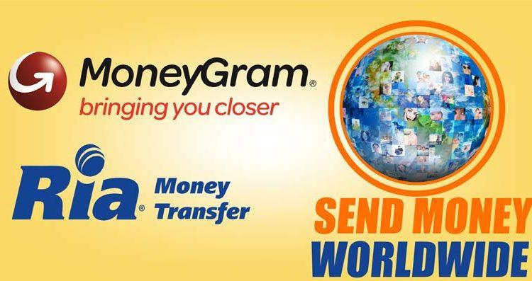 money-transfer-services-dublin 15