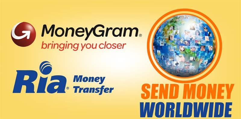 money-transfer-services-dublin 15
