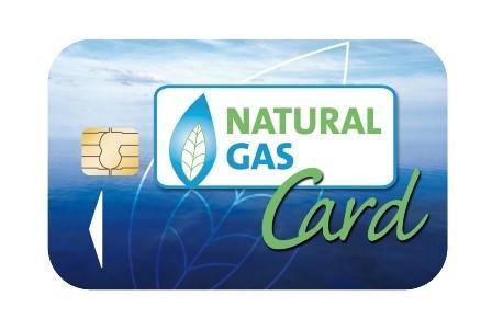 Natural-Gas-Card-Front-270308-Final-web