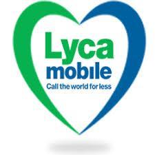 lyca-heart
