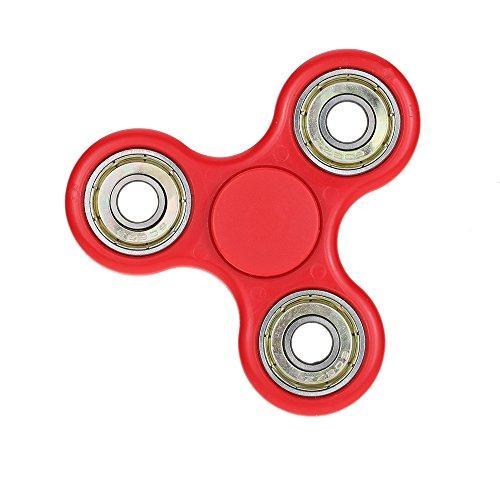 fidget spinner dublin