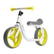 gravity bike3
