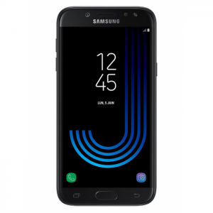 win a samsung j5 in dublin